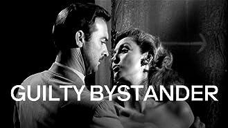 Guilty Bystander