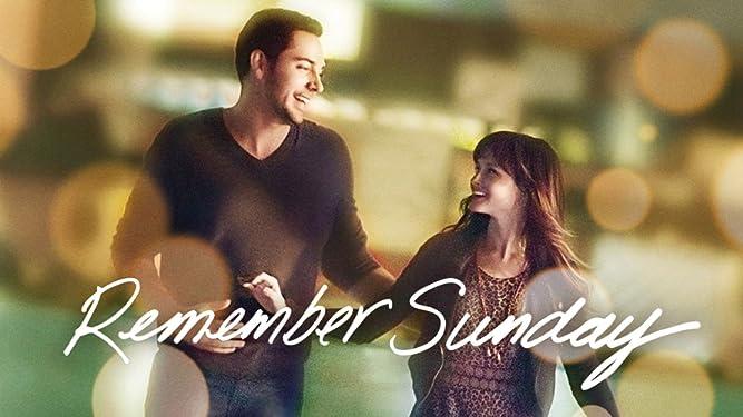 Remember Sunday