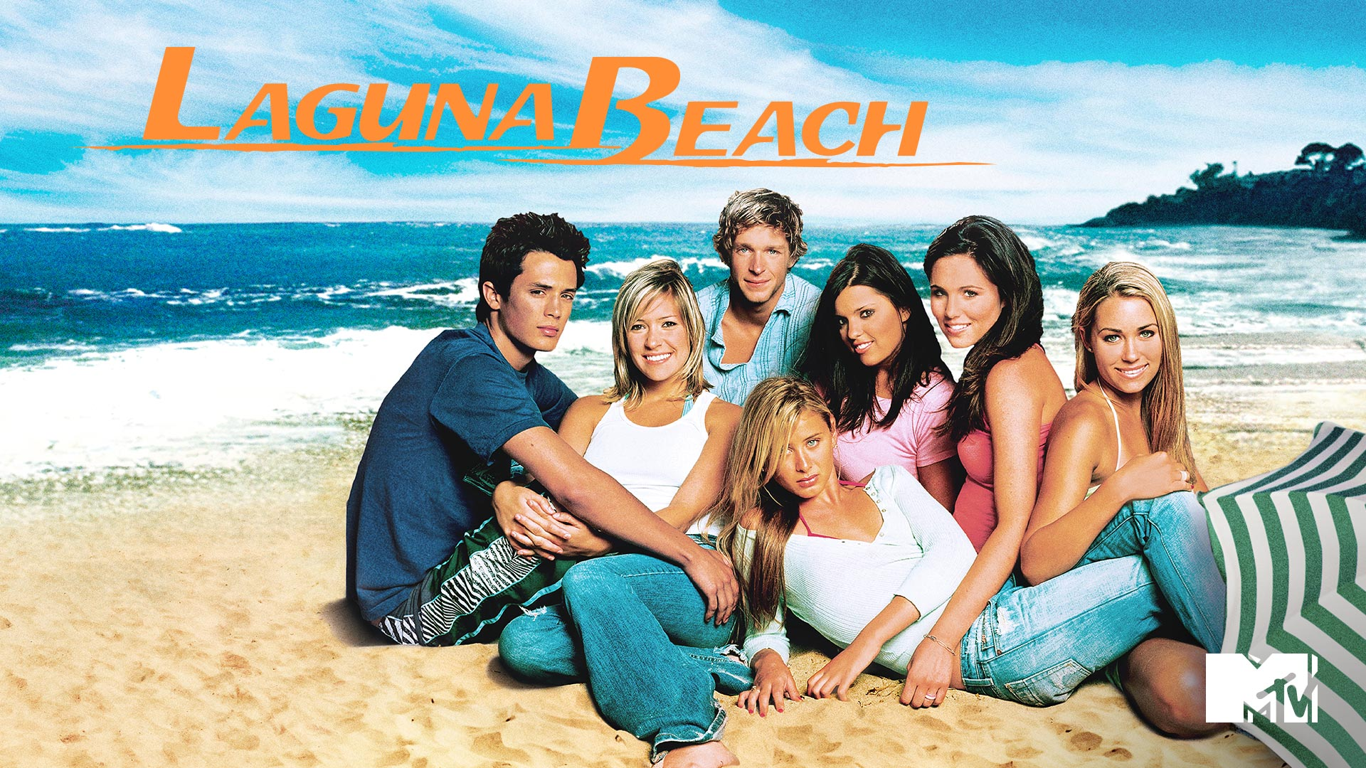 Laguna Beach Season 1