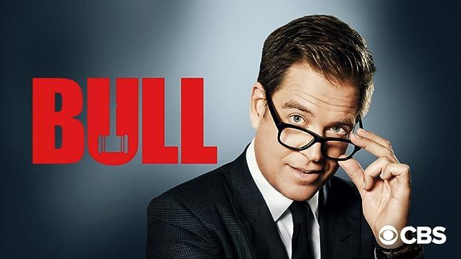 Bull, Season 3