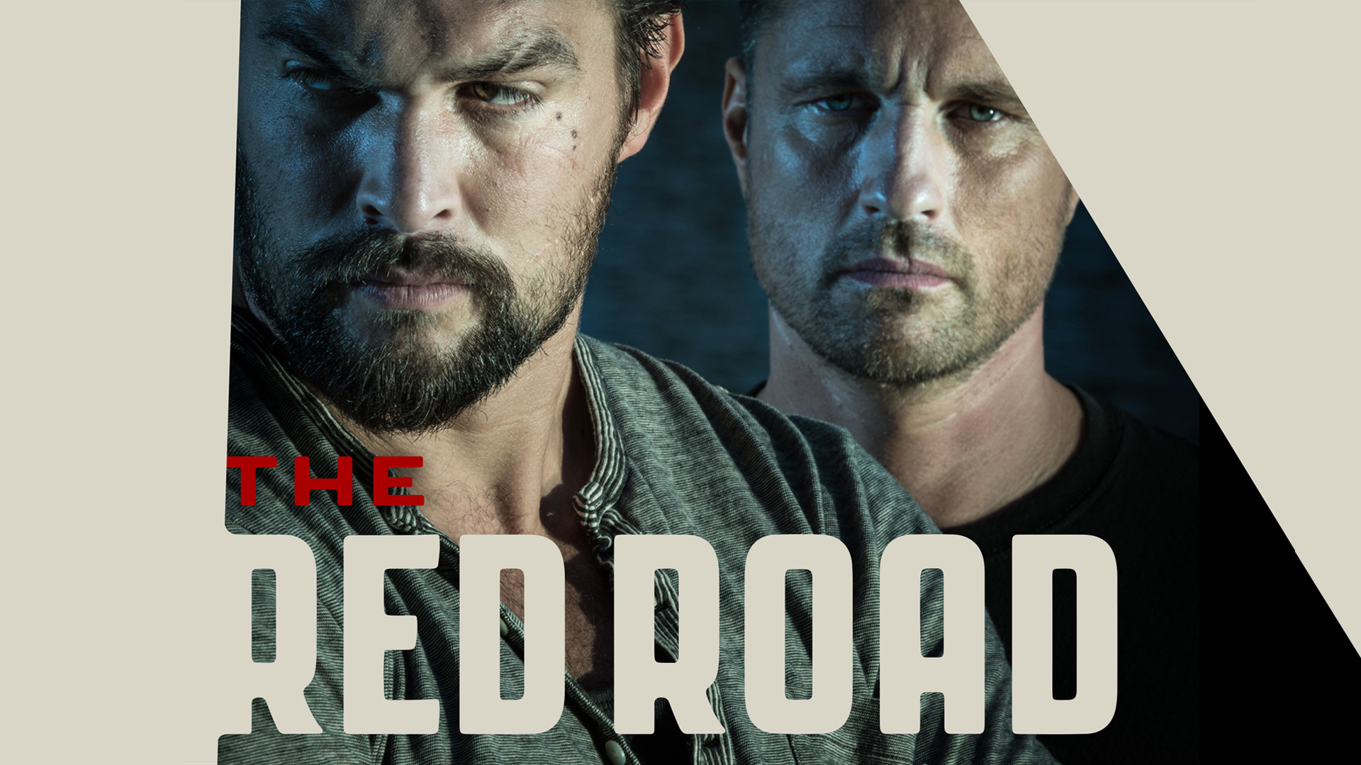 The Red Road Season 1