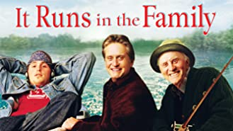 It Runs in the Family (2003)