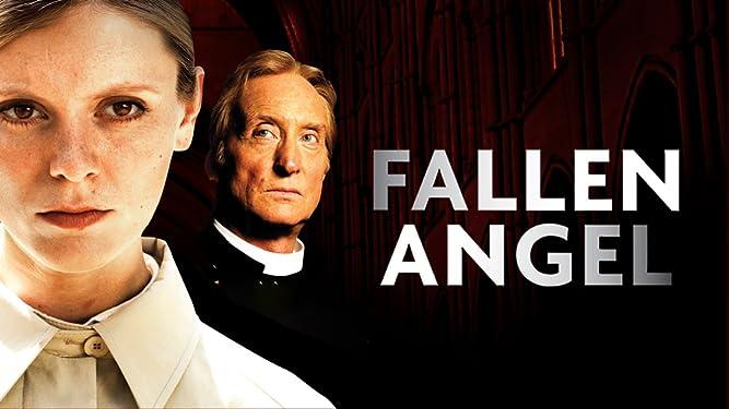 Fallen Angel - Series 1