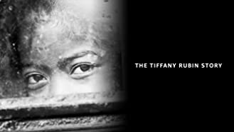 The Tiffany Rubin Story HD