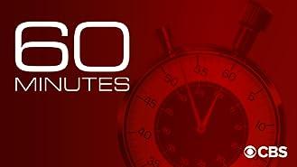 60 Minutes Season 50