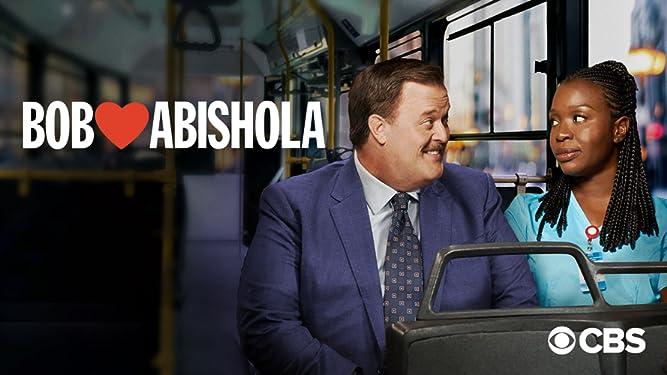 Bob Hearts Abishola: Season 1