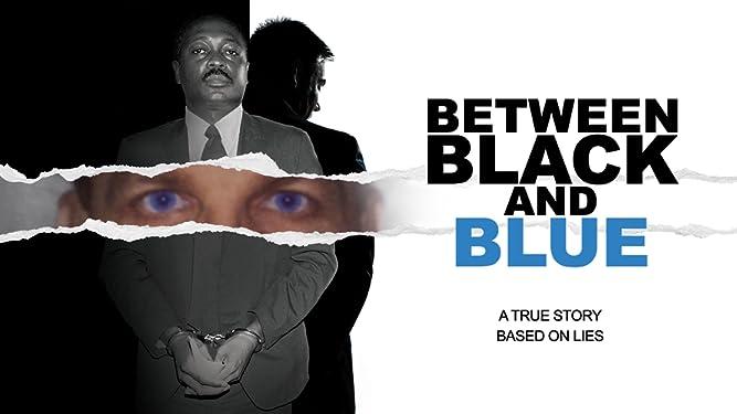 Between Black & Blue Season 1