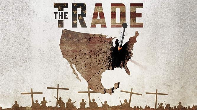 The Trade, Season 1