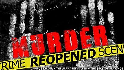 Murder Reopened