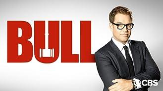 Bull, Season 4