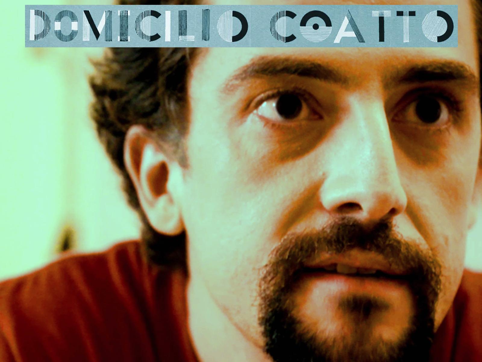 """#Domicilio Coatto. La web serie tutta """"Made in Roma"""" sbarca su Amazon Prime Video"""