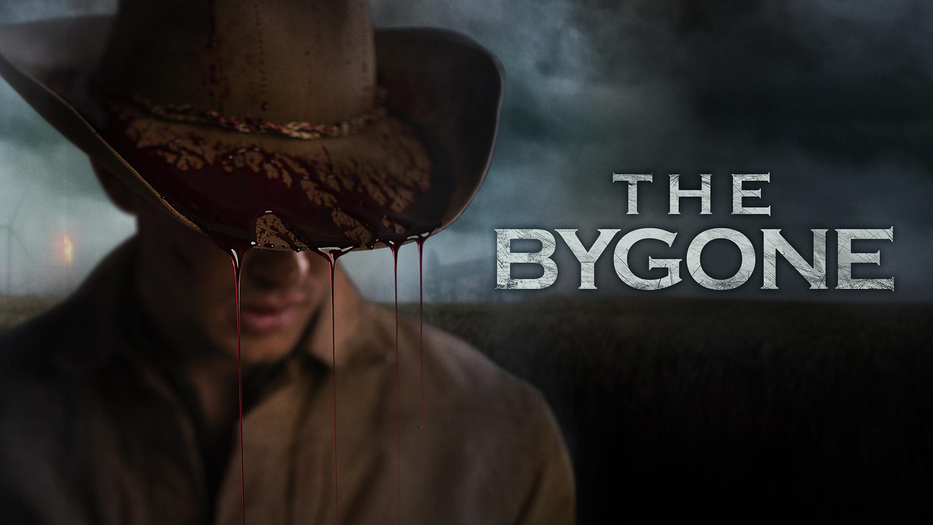 The Bygone