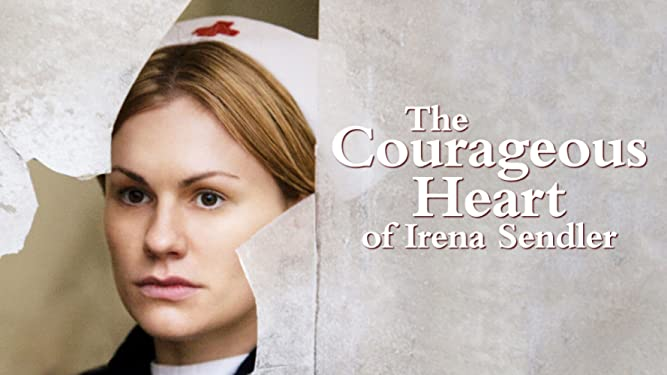 Watch The Courageous Heart Of Irena Sendler Prime Video