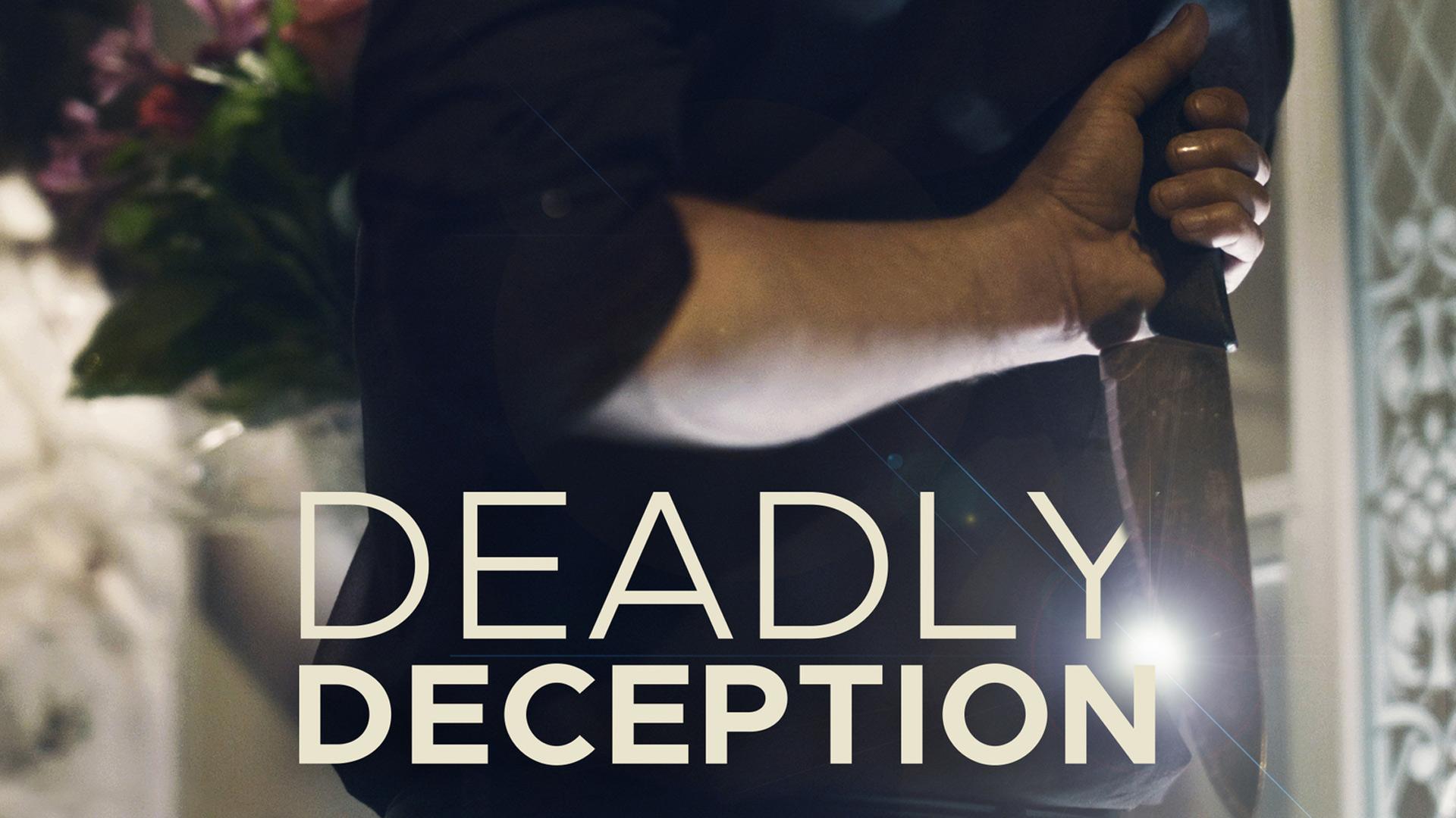 Deadly Deception - Season 1