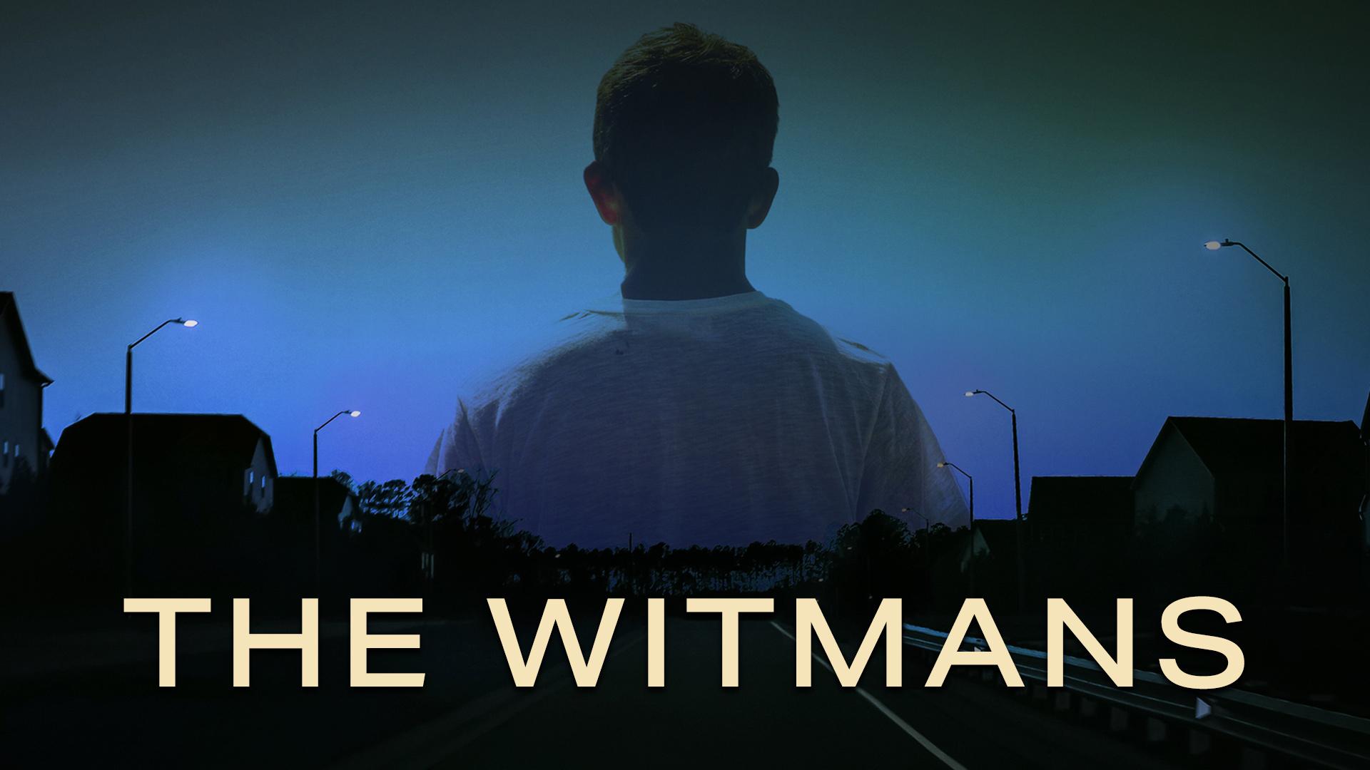 The Witmans - Season 1