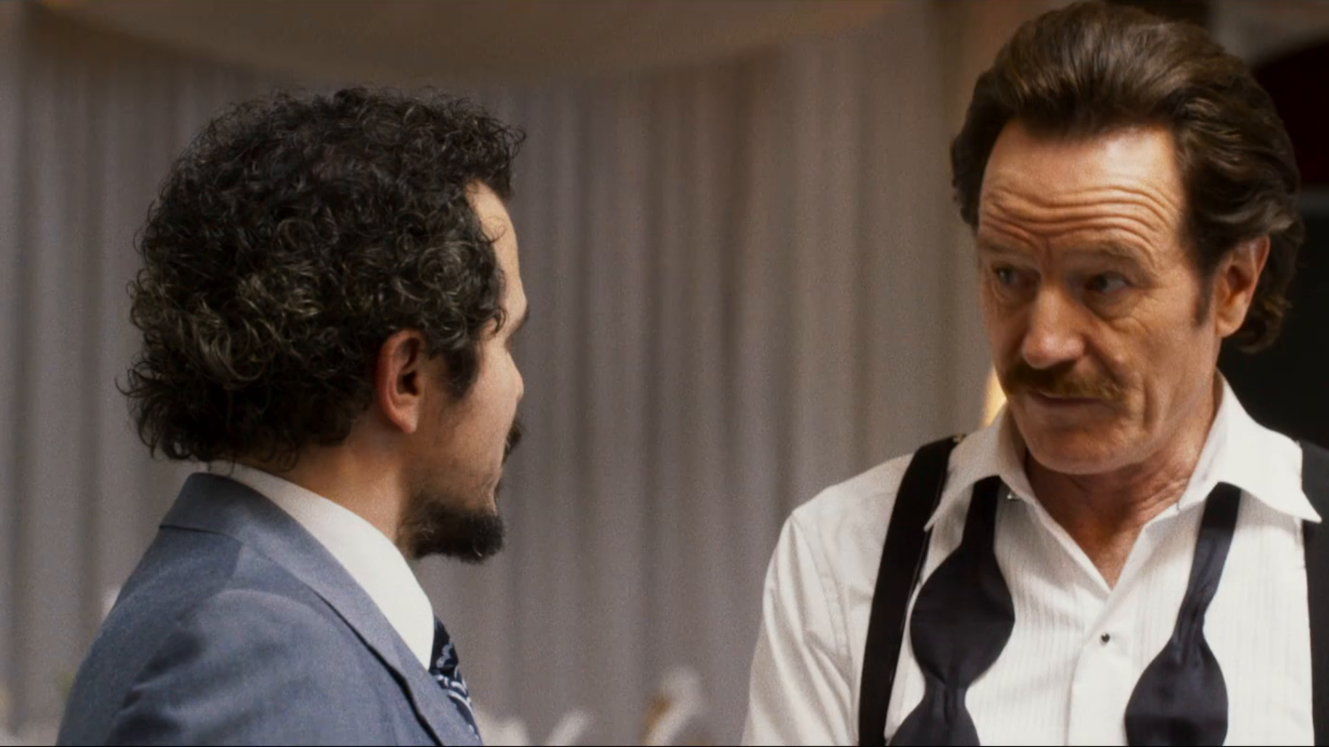 The Infiltrator on Amazon Prime Video UK