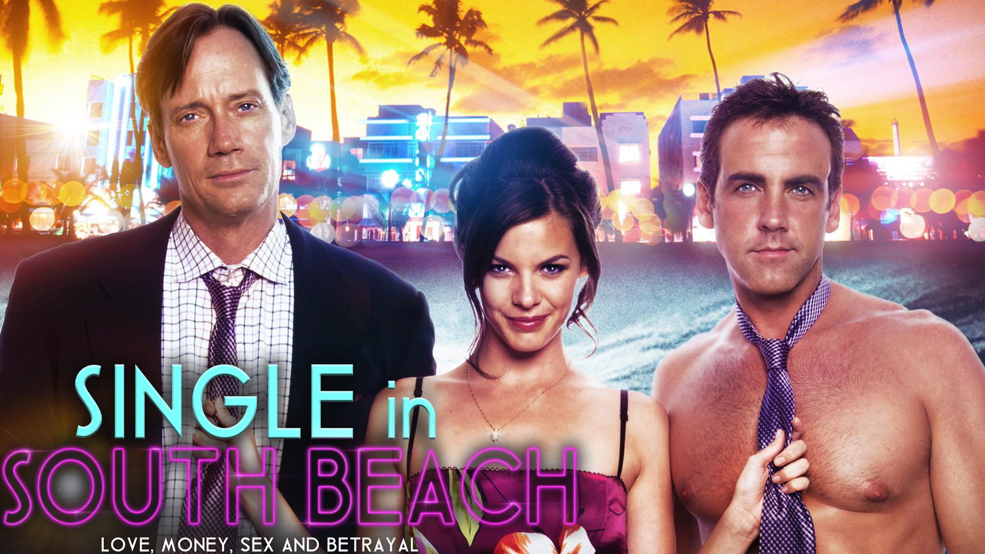 Single In South Beach
