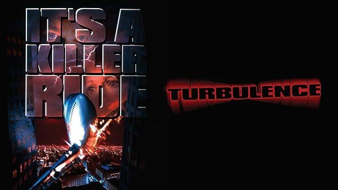 Turbulence