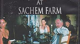 At Sachem Farm