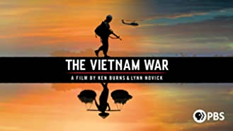 The Vietnam War: A Film By Ken Burns and Lynn Novick Season 1