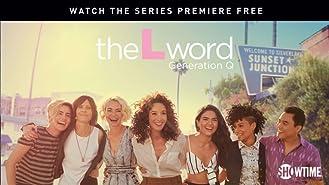 The L Word: Generation Q Season 1