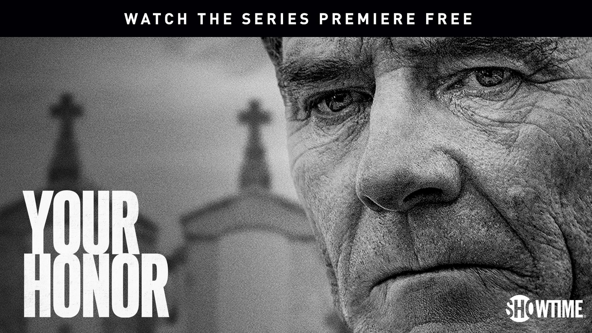 Your Honor Season 1