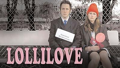 Lollilove