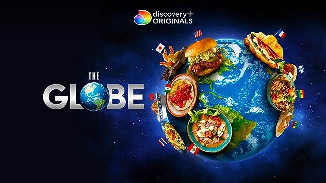 The Globe - Season 1