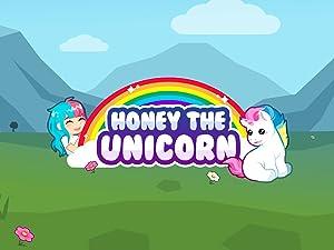 Prime Video Clip Honey The Unicorn Roblox