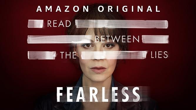 Fearless Season 1
