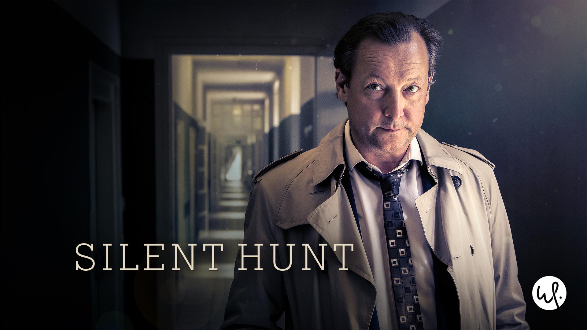 Silent Hunt, Season 1