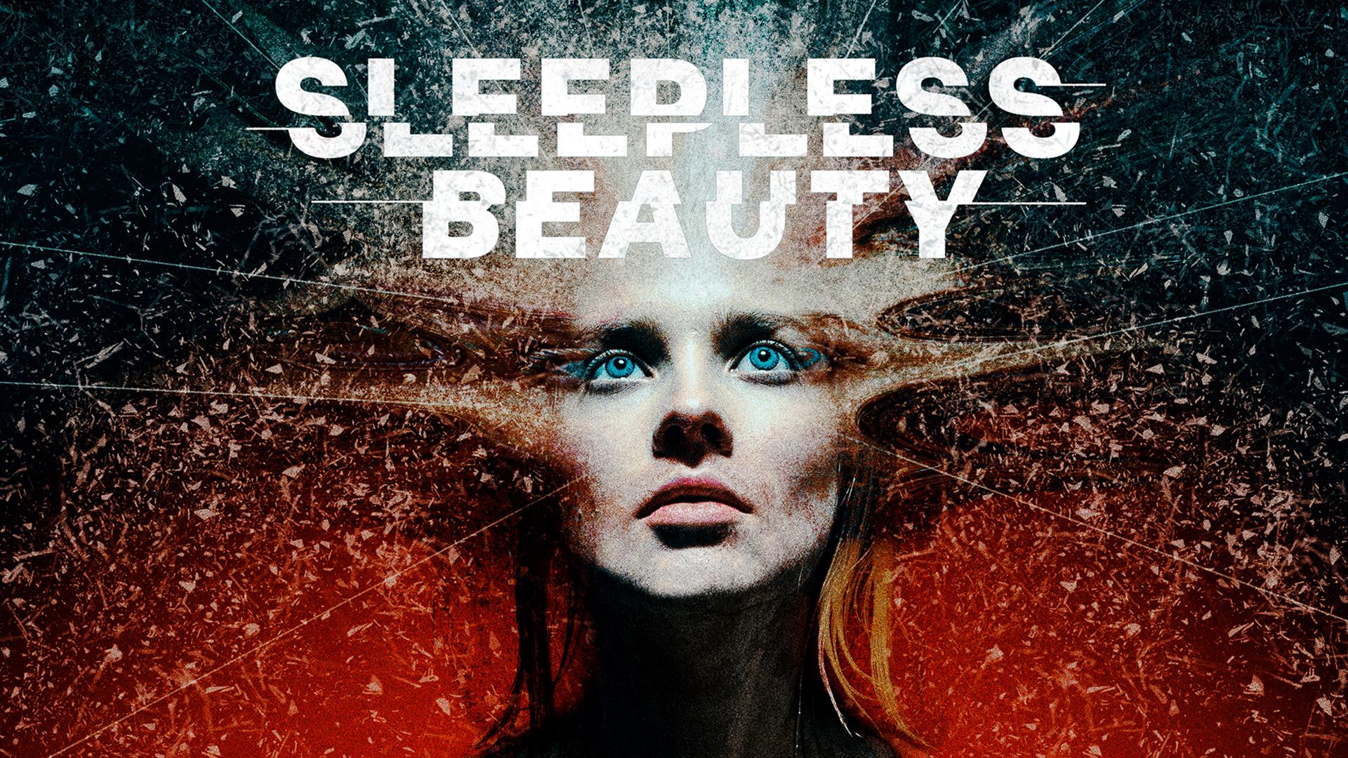 Sleepless Beauty (en)