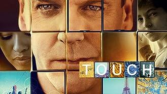 Touch Season 1