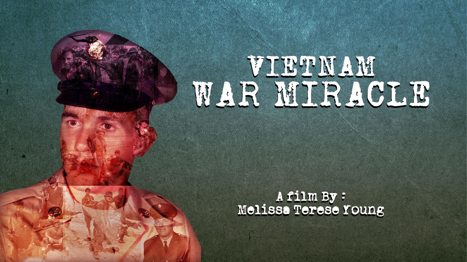 Vietnam War Miracle