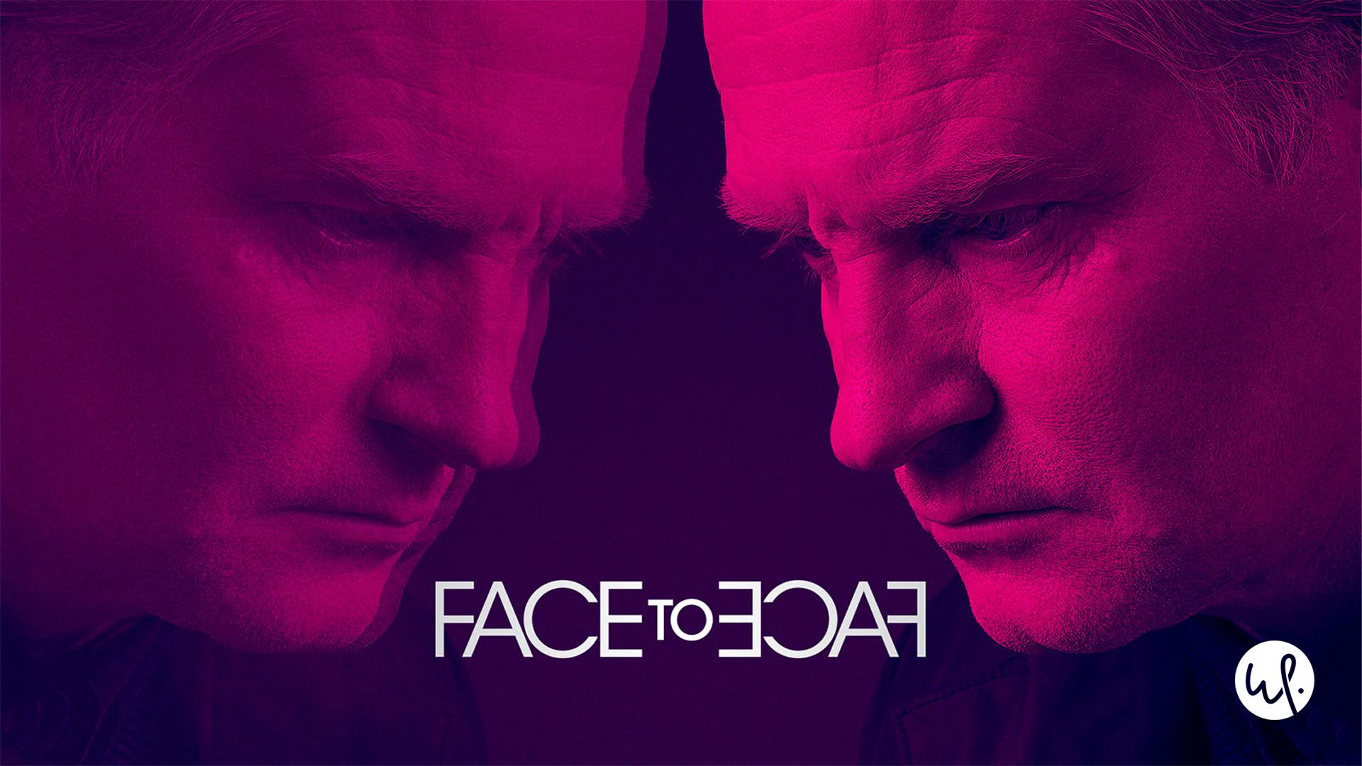 Face to Face, Season 1