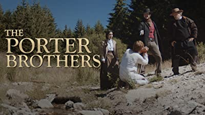 The Porter Brothers