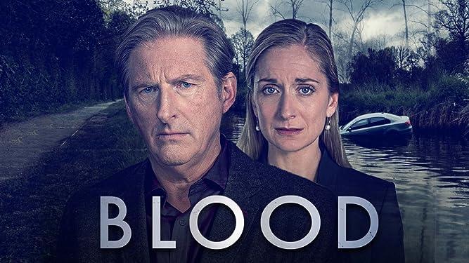 Blood - Series 2