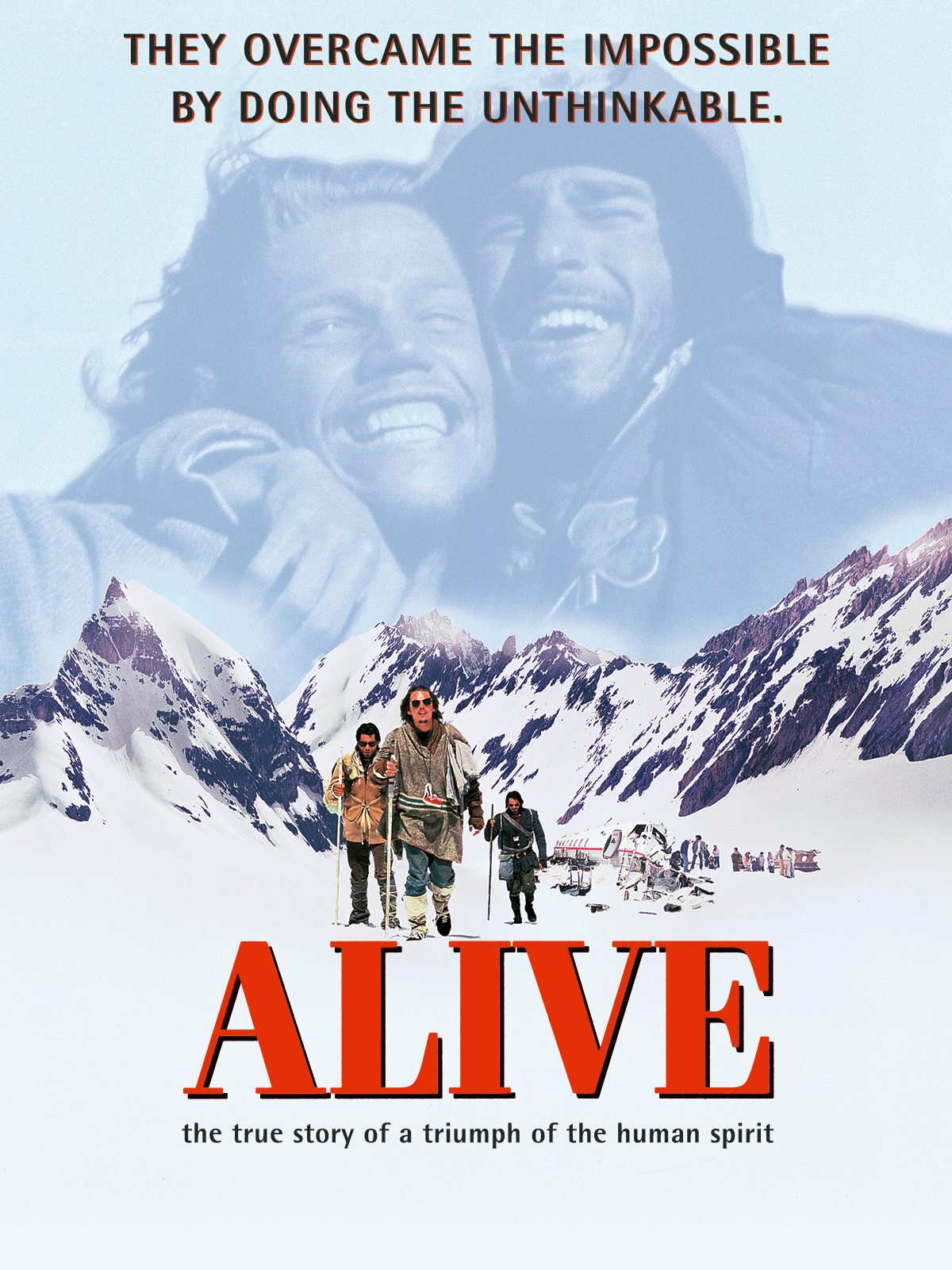 https://coresites-cdn-adm.imgix.net/mpora_new/wp-content/uploads/2015/09/The-10-Best-Survival-Movies-of-All-Time-north-face.jpg