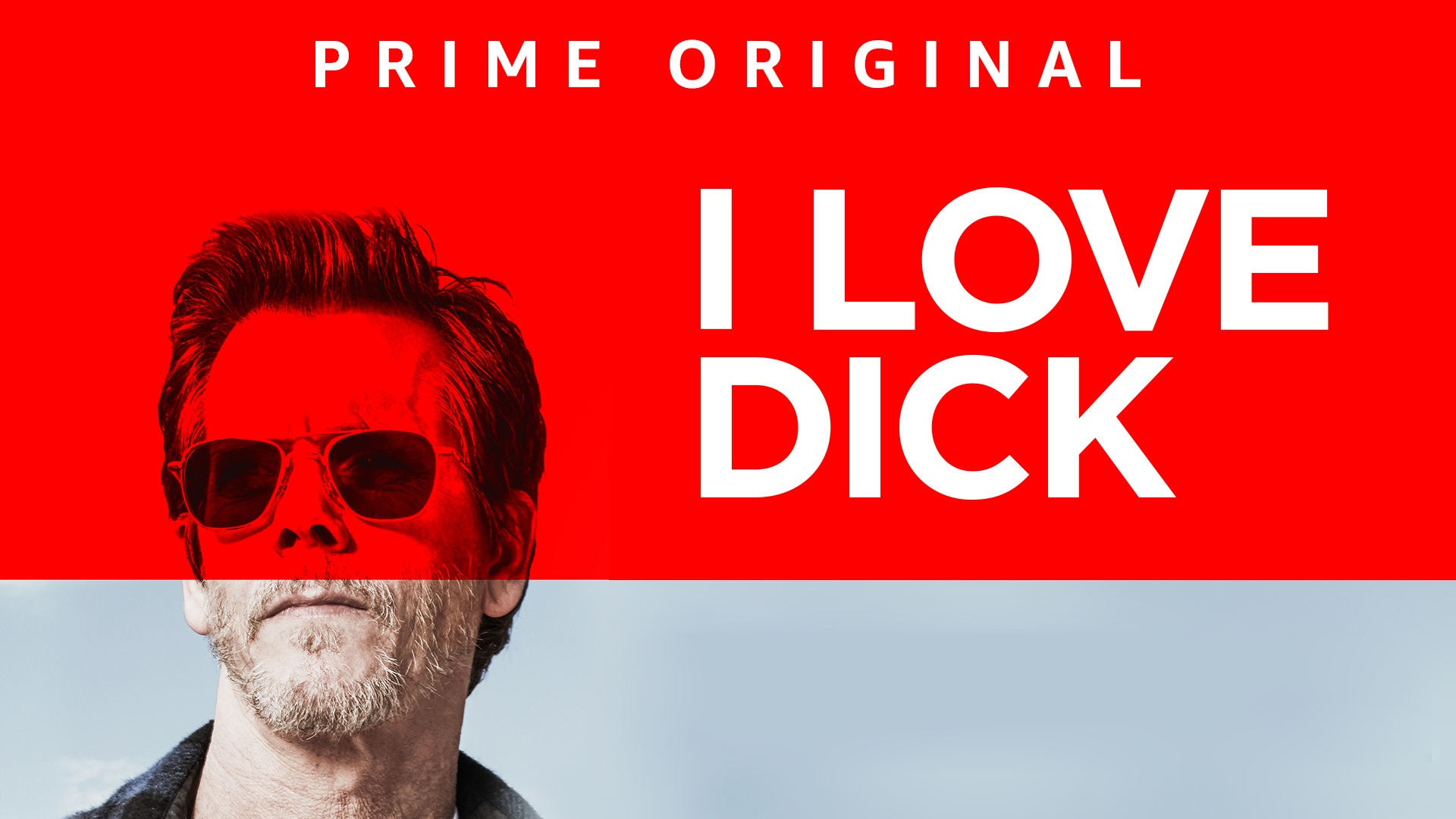 I Love Dick - Stagione 1