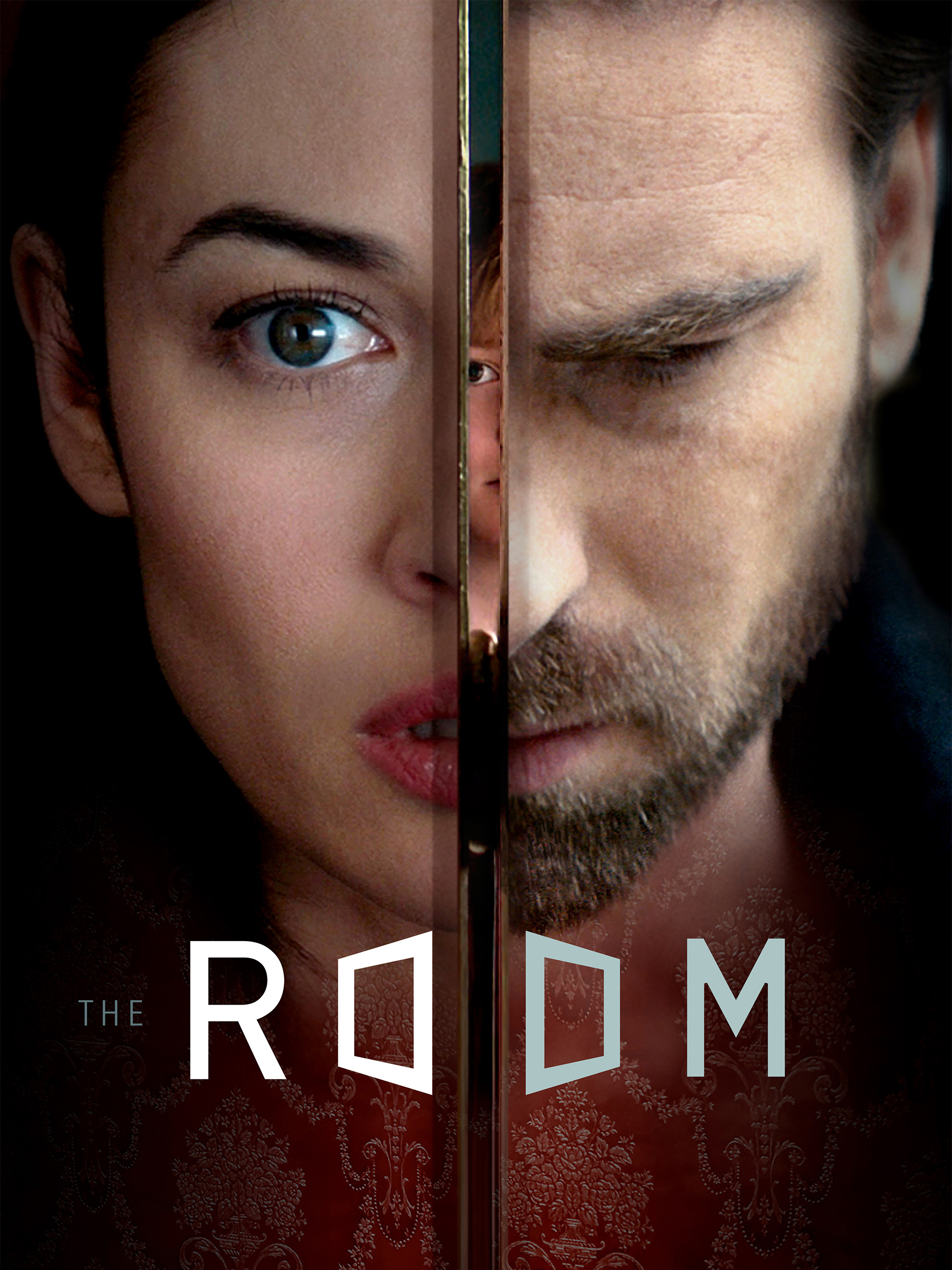 Prime Video: The Room (2019)
