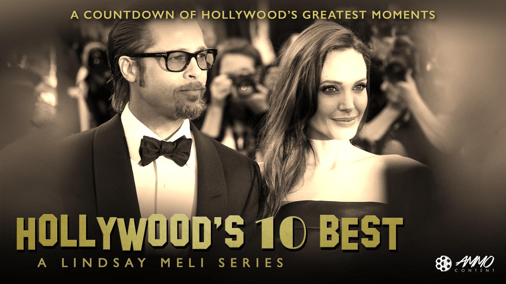 Hollywood's 10 Best