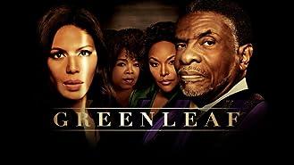 Greenleaf Season 1