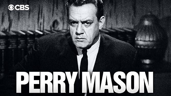 Perry Mason Season 3