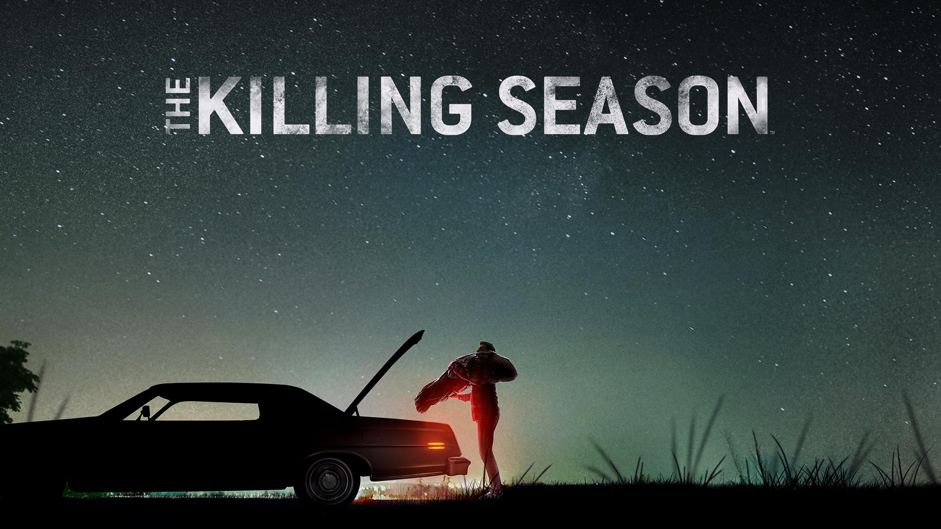 The Killing Season, Season 1