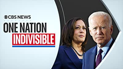 CBS News: One Nation Indivisible