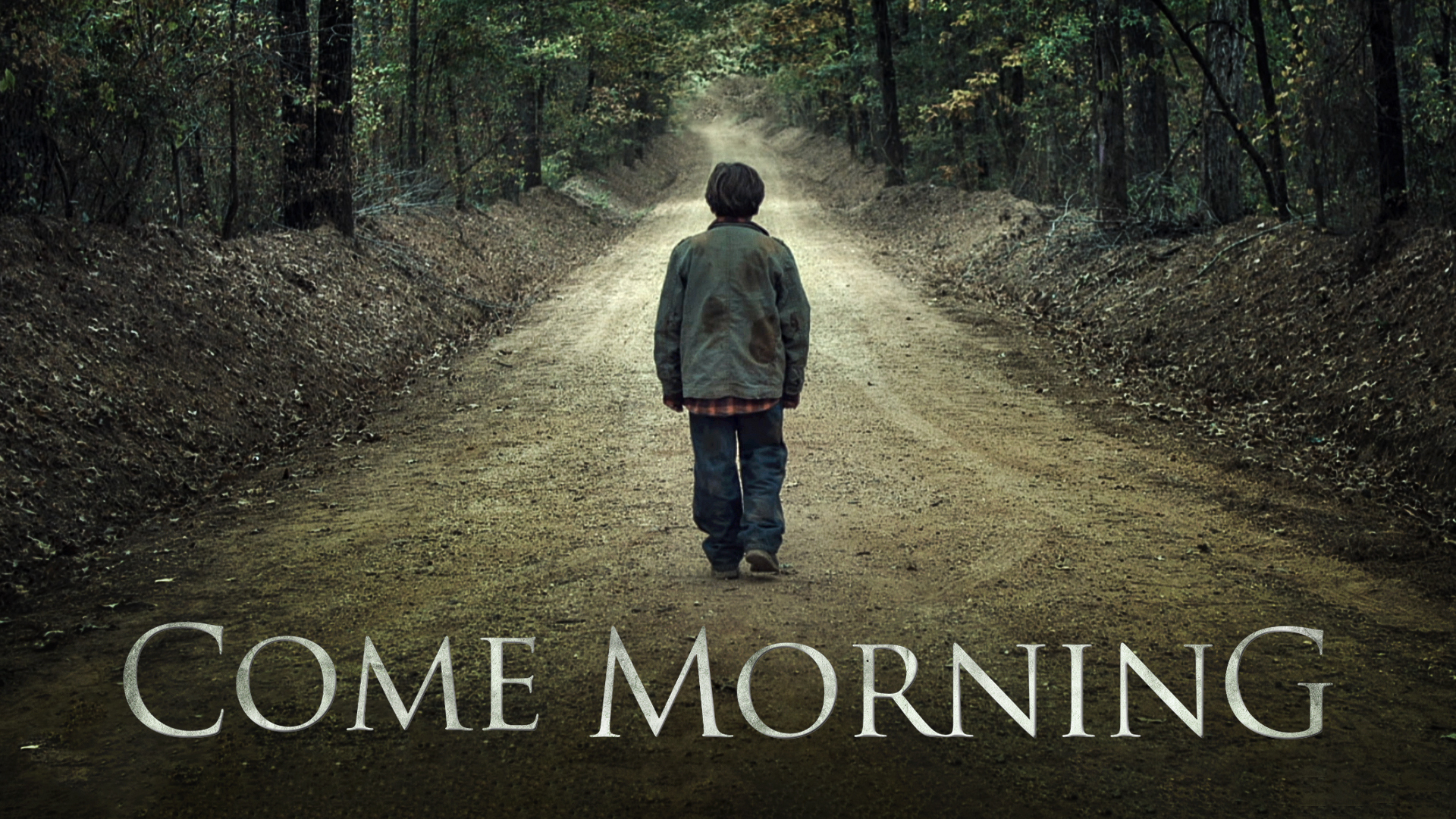 Come Morning
