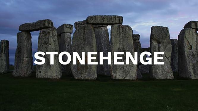 Stonehenge: Secrets of the Stones - Season 1