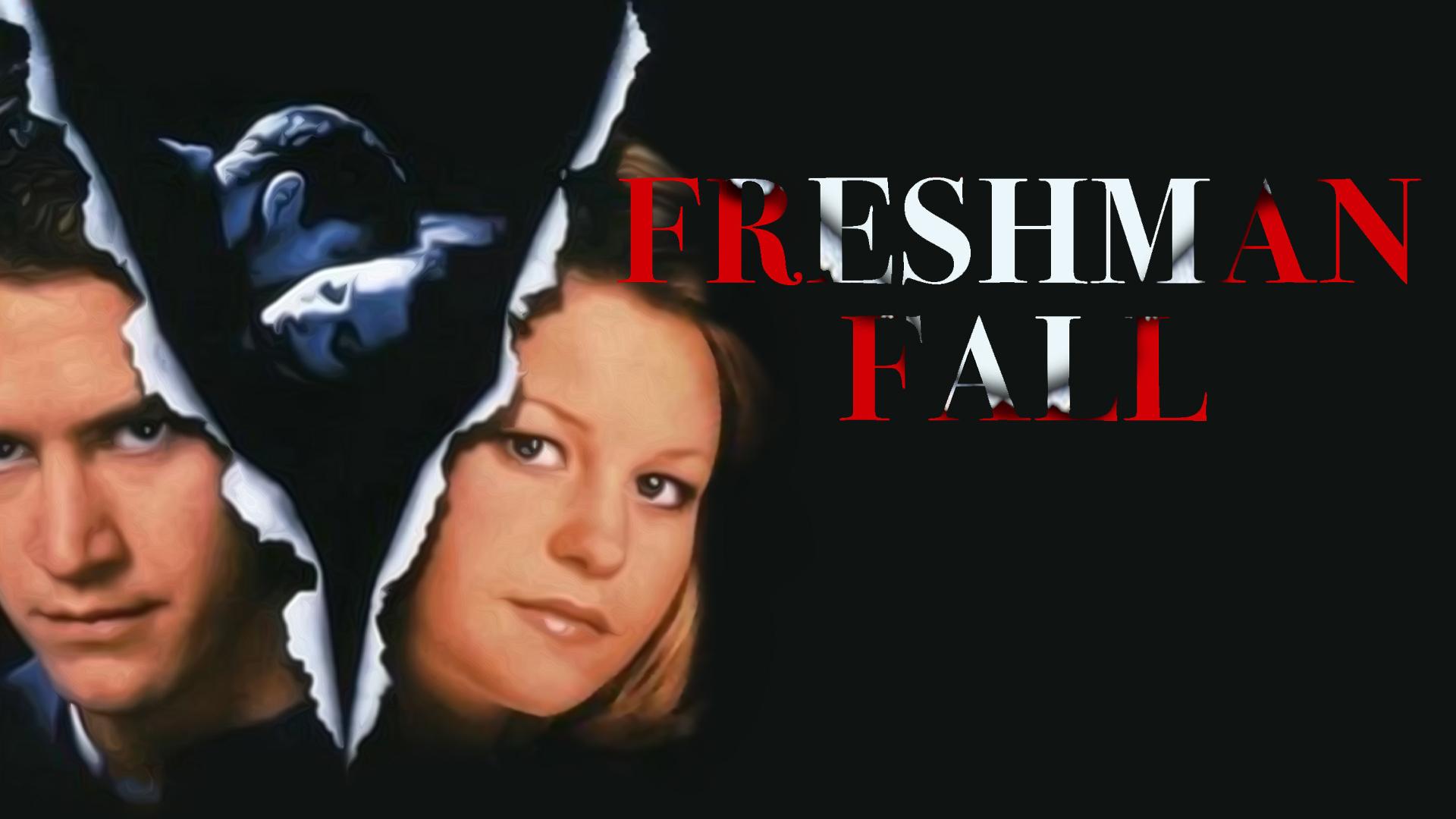 Freshman Fall
