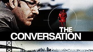 Conversation, The