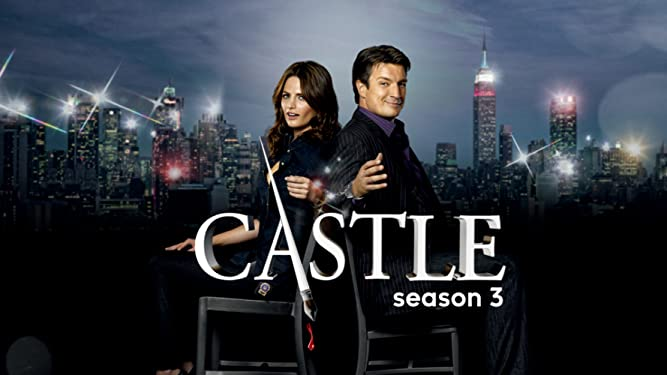En Sign In Account Menu Sign In Website Language En This Title May Not Be Available To Watch From Your Location Go To To See The Video Catalog In United States Castle Season 5 Season 1 Season 2 Season 3 Season 4 Season 5 Season 6
